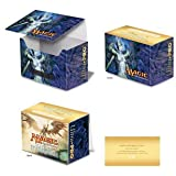 Magic the Gathering: Scars of Mirrodin Deck Box (Side-Loading) by Ultra