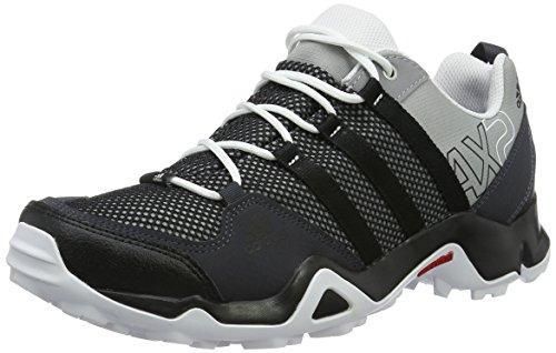 adidas-AX2-Zapatillas-de-deporte-Hombre