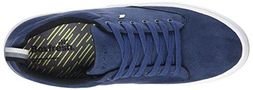 Sneaker Blue Blau Boxfresh Esb Uomo vwqHHT