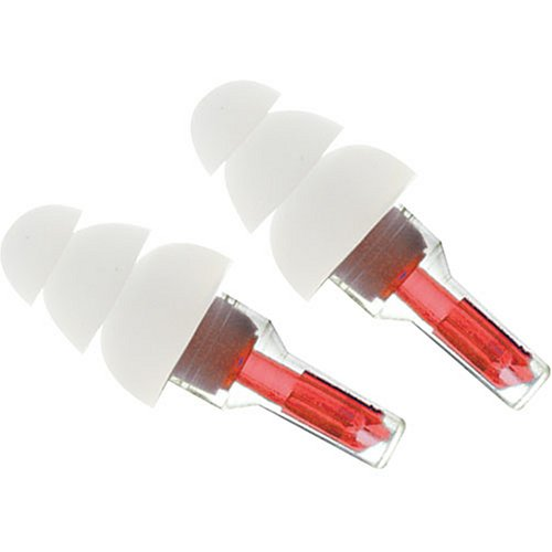 ETYMOTIC RESEARCH ER 20 Fidelity Earplugs product image