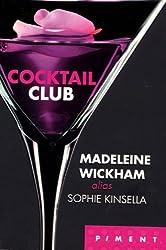 Cocktail club