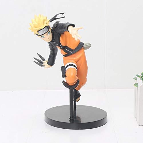 Amazon.com: Figura de Naruto Ninja Hyuuga Hinata Uzumaki ...
