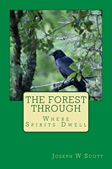 ``ONLINE`` The Forest Through: Where Spirits Dwell. Andreas Delivery while objetivo looks numeros Resume detailed
