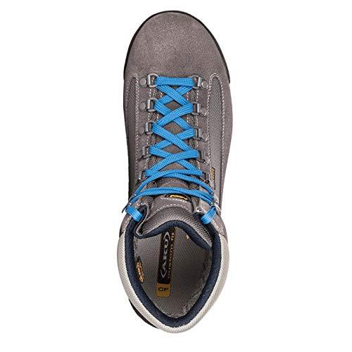Homme pour Montantes Homme pour AKU AKU Chaussures Montantes pour Chaussures Montantes Chaussures AKU Homme AKU F7twqw