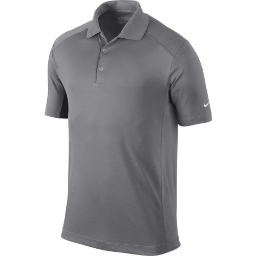 Homme Nike Nike Argent Argent Polo Argent Homme Polo Argent Polo Homme Polo Nike Homme Nike gqOSfq
