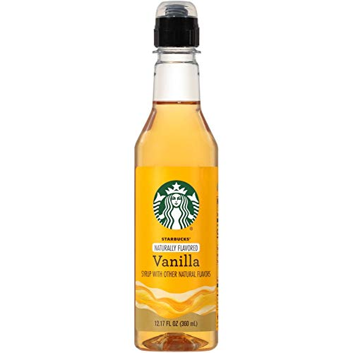 Top 10 recommendation coffee syrup hazelnut with pump