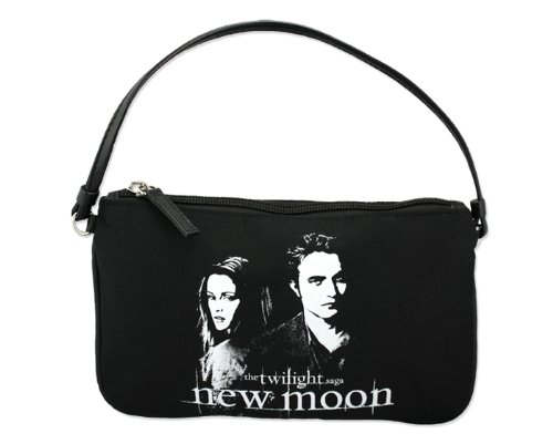 NECA Twilight New Moon Bella and Edward Fabric
