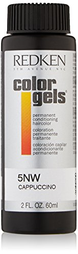 redken-color-gels-permanent-conditioning-hair-color-for-unisex-5nw-cappuccino-2-ounce