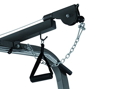 Martillo de banco de pesas Set Solid XP Incluye 55 kg Pesas, 3001: Amazon.es: Deportes y aire libre