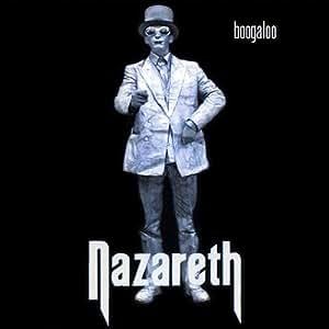 Nazareth Boogaloo Amazon Com Music