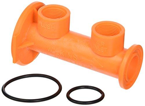 Zurn RK1-375BOF Blow Out Flush Kit by Zurn