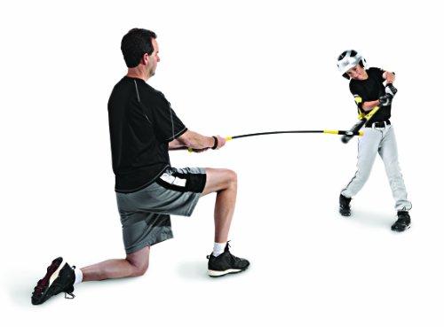 SKLZ SJS09 400 02 Microball Trainer