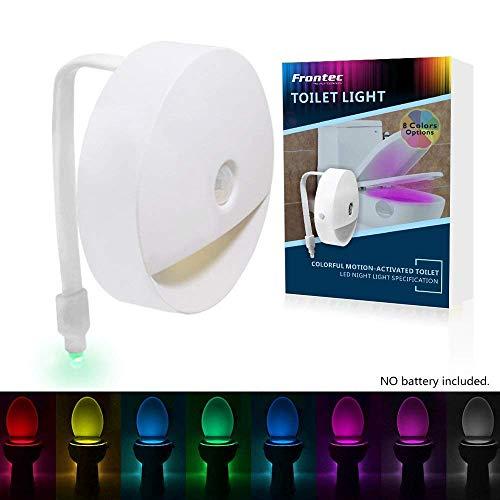 Buy Led Faucet Light in US - 6