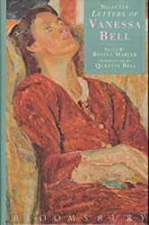 Letters of Vanessa Bell