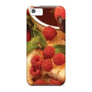 5c Perfect Cases For Iphone - JDs18500Ieds Cases Covers Skin