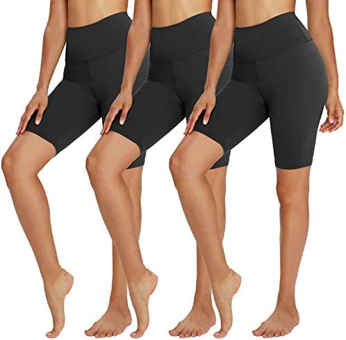 tnnzeet-3-pack-biker-shorts-for-women