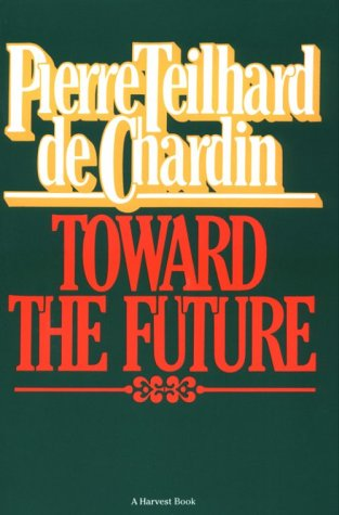 Toward The Future