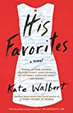 "A ""tense, taut, and thrilling"" (Marie Claire) novel about a teenage girl, a predatory teacher, and a school's complicity from the highly acclaimed, bestselling National Book Award finalist and author of A Short History of Women—""riveting, terrifying,..."