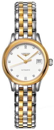 L42743277 Longines Les Grandes Classiques Ladies Watch