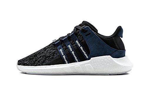 Adidas-WM-EQT-Support-Future