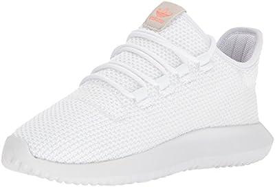 adidas Originals Women's Tubular Shadow W Sneaker