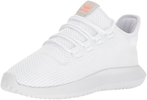 adidas Originals Women's Tubular Shadow W Sneaker