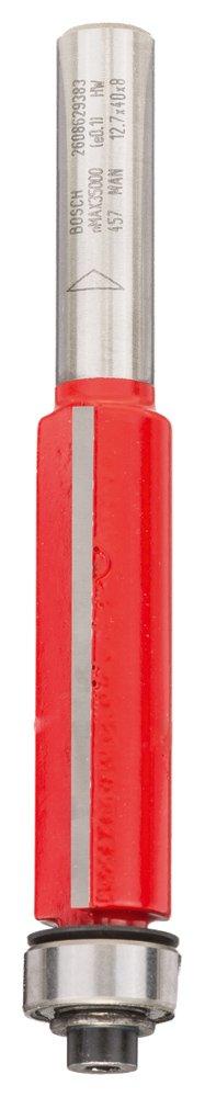 Bosch Professional 2608629383 Bü ndigfrä ser aus Hartmetall 8x12, 7x84mm