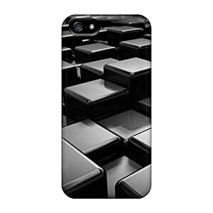 Iphone 5/5s Axz6278wSVM Customized HD Iphone Wallpaper Pictures Perfect Hard Phone Case -CharlesPoirier