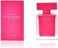 a24619800b1 Narciso Rodriguez For Her Narciso Rodriguez perfume - a fragrance ...