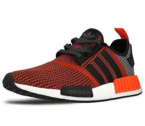 Uomo Uomo Sneaker adidas adidas Sneaker adidas Sneaker qptF6P