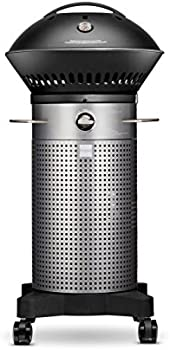 Fuego FENG21S Element Stainless Steel Grill