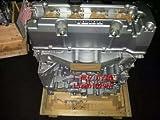 Original Full new Engines For Honda 7 generation 8 generation Accord Odyssey Spirior CRV K20A K24A
