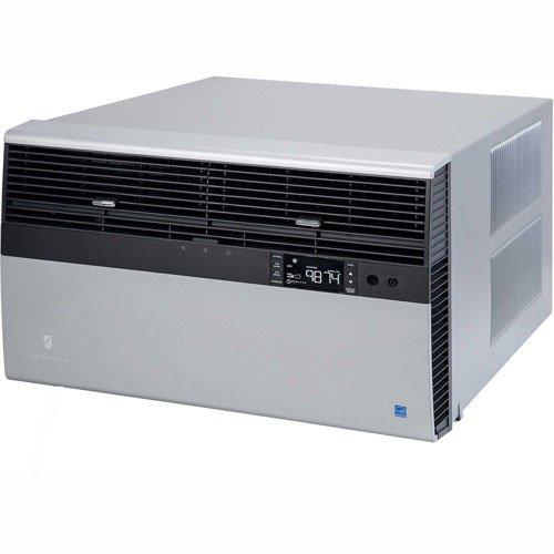 air conditioner 20000 - 2