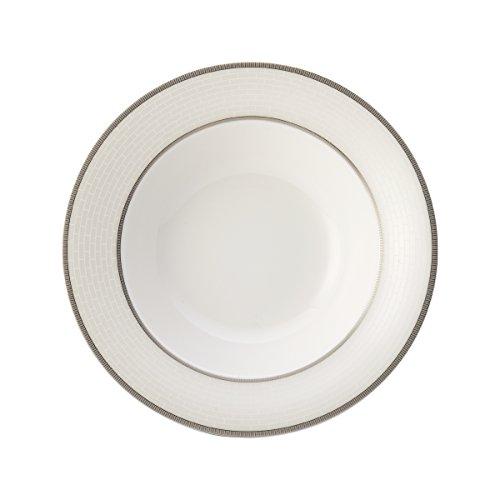 Palazzo Bowl - Mikasa Palazzo Vegetable Bowl, 10.5-Inch