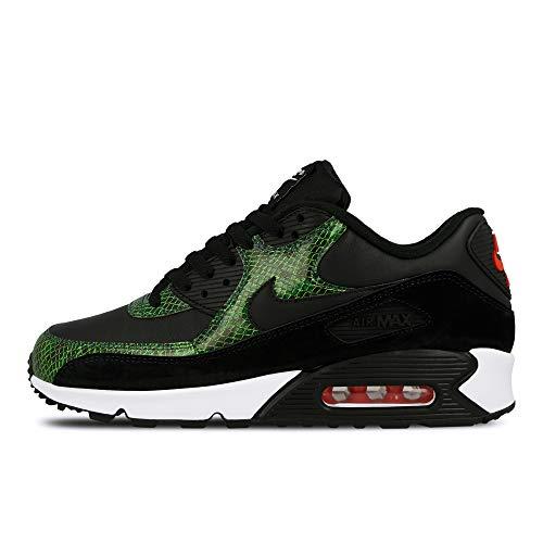CD0916-001 Nike Air Max 90