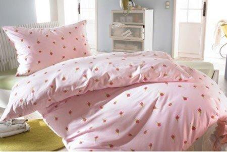 bettw sche g nstig baumwolle my blog. Black Bedroom Furniture Sets. Home Design Ideas