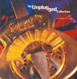 Various - The Unplugged Collection: Volume One - Warner Bros. Records - 9362-45774-2