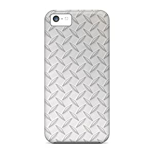 Protection Cases For Iphone 5c / Cases/covers For Iphone