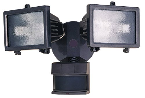 Rv security lights stay alerted to movement around your rv add to wishlist loading aloadofball Choice Image