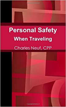 Personal Safety When Traveling
