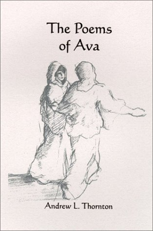 The Poems of Ava ebook