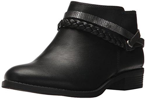 Nine West Kids' Christinah Fashion Boot