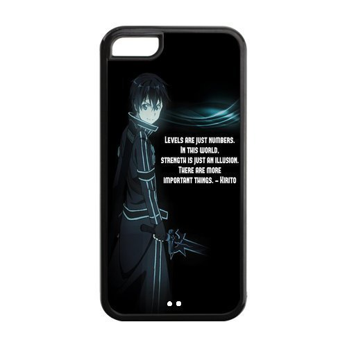 high-quality-customizable-durable-rubber-material-sao-sword-art-online-iphone-5c-back-cover-case