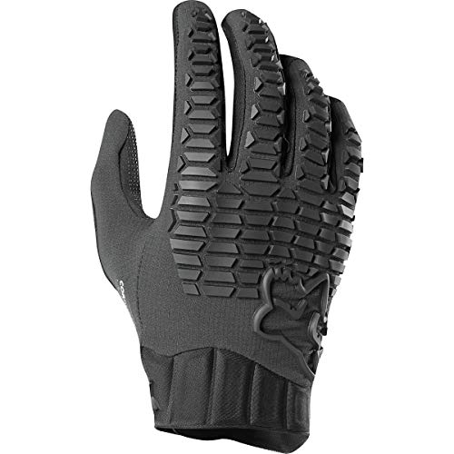 - Fox Racing Sidewinder Glove - Men's Black, XXL