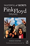 "The ""Pink Floyd"" Odyssey: Saucerful of Secrets"