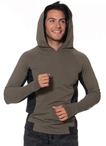 Amazon.com: McCalls Patterns M7486 XN Mens Raglan Sleeve Tops and Drawstring Pants, Size XL-XXL-3XL (7486): Arts, Crafts & Sewing
