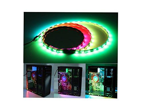Best Led Case Lights - 7