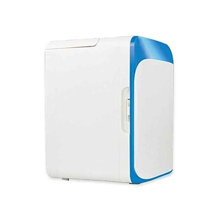 Nevera Neveras Congelador Refrigerador Mini mini refrigerador de ...