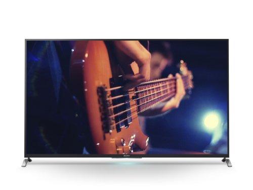 harga Sony KDL55W950B 55-Inch 1080p 120Hz LED TV Hargadunia.com