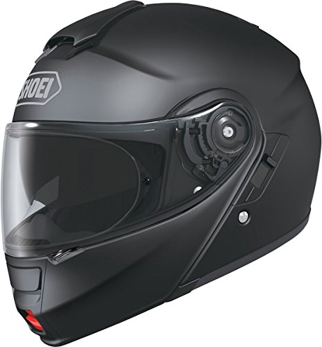 Best New Motorcycle Helmets - 6